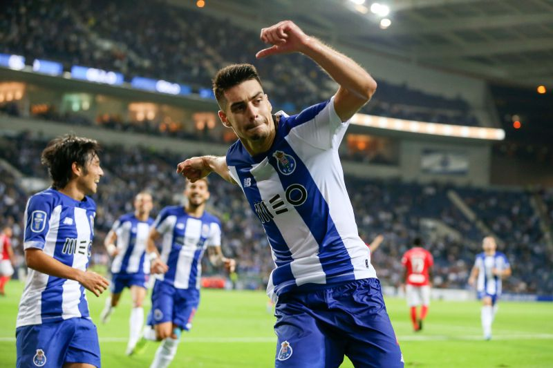 football-index-long-term-holds-diogo-leite