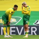 Norwich City: A bad season with a worse summer to follow?
