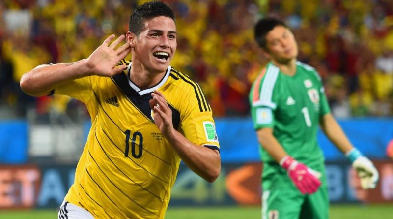 players-with-a-big-year-ahead-james-rodriguez