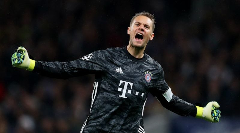 best-goalkeepers-of-all-time-manuel-neuer
