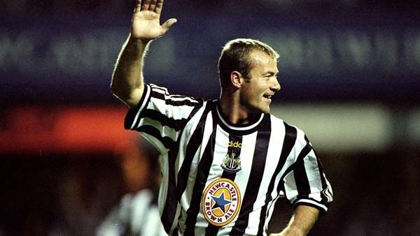 alan-shearer-net-worth
