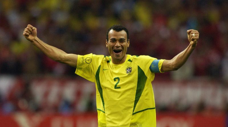 best-right-backs-of-all-time-cafu
