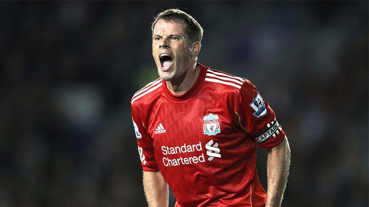 jamie-carragher-net-worth
