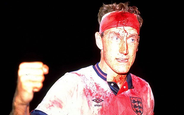 hardest-footballers-of-all-time-butcher