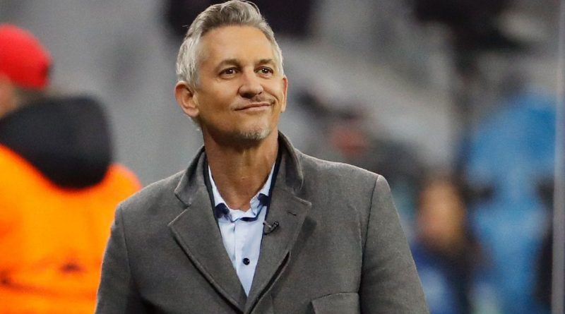 gary-lineker-net-worth